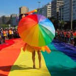 brasil, homicidios, travestis, crimenes de odio,