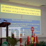 nicaragua, congreso, transito, salud, policia nacional,