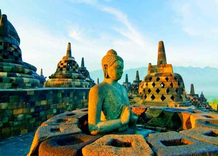 Unesco examinara sitios patrimoniales en Asia