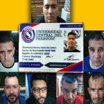 paraguay, universidad, narcotrafico, delincuencia,