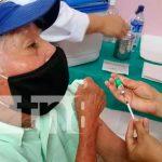 nicaragua, pacientes, covid, inmunización,