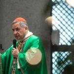 Comienza juicio de excardenal del Vaticano por malversación de fondos