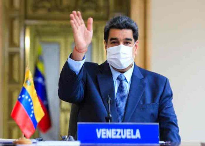 Venezuela y ALBA-TCP saludan a Nicaragua por el 42/19 de la Revolución Sandinista