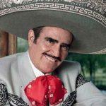 ¡Vicente Fernández ya hizo su testamento! este es el valor de su fortuna