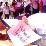 bolivia, feminicidios, violencia, mujeres,