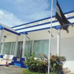 Avanza proceso de investigación contra Fundaciones Violeta Barrios de Chamorro