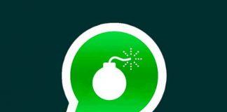 whatsapp, tecnologia, ver una vez, actualizacion,