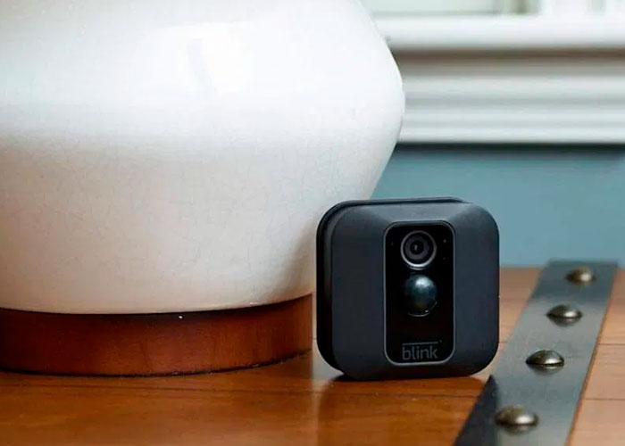 Los objetos y materiales que interfieren con tu señal de WiFi