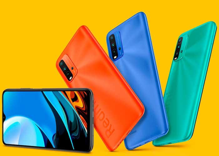 Xiaomi se convierte en la compañía que más móviles vende