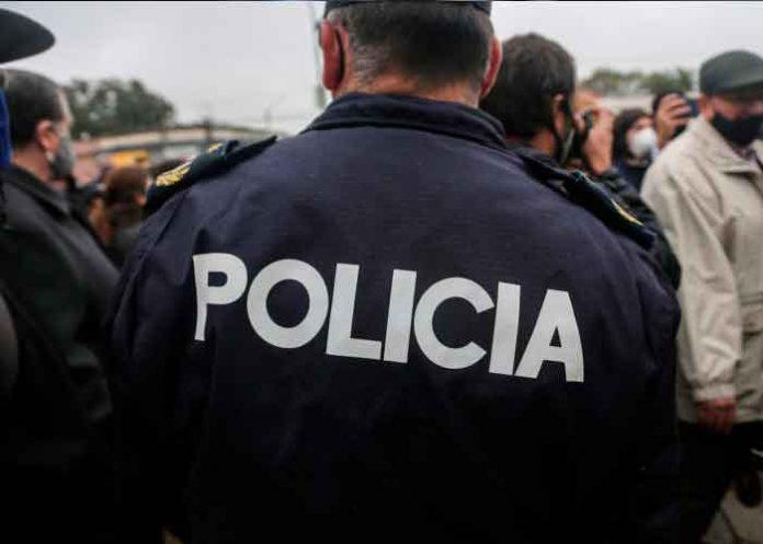 uruguay, condena, el yankee, cabecilla, banda, narco,