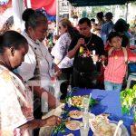 nicaragua, Bluefields, sabores de mi patria, tradicion,