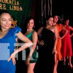 nicaragua, altagracia, certamen, reina, isla de ometepe,