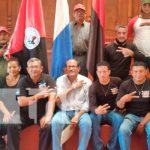 nicaragua, granada, palacio nacional, revolucion sandinista,