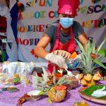 nicaragua, rio san juan, sabores gastronomicos, intur,