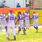 nicaragua, nueva segovia, estadio, infraestructura,
