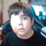 """Muere """"Tomiii 11"""", el youtuber chileno que se robó el corazón de YouTube"""