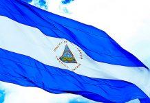 Nicaragua, managua, canciller, el salvador,