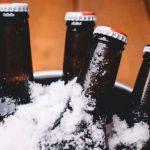 salud, cerveza, beneficios, consumo, vitaminas