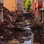 turquia, inundaciones, fallecidos, afectaciones, provincias
