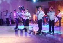 nicaragua, boaco, zafarrancho, fiestas patronales,