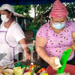 nicaragua, isla de ometepe, moyogalpa, rivas, sabores de mi patria, festival,