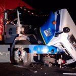 nicaragua, tipitapa, accidente de transito, motociclista, muerto,