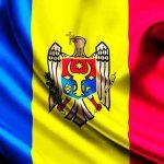 Nicaragua felicita a Moldavia en su 30 Aniversario de la Independencia