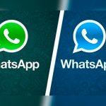 tecnologia, whatsapp, suspensión, whatsApp plus,