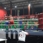 nicaragua, moyogalpa, boxeo, polideportivo,