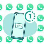 whatsapp, nueva funcion, actualizacion, usuarios, tecnologia