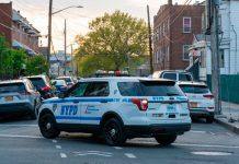 estados unidos, nueva york, tiroteo, heridos, muertos