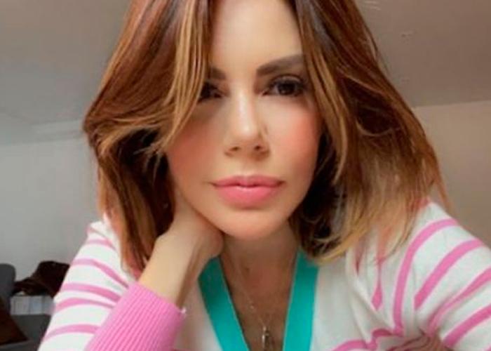 entretenimiento, Josemith Bermúdez, actriz, cancer, fallece,
