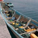 Desaparecen 47 migrantes frente a costas de Mauritania