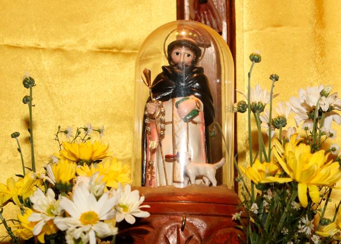 nicaragua, managua, vela del arco, Gancho de camino,