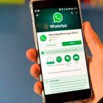 tecnología, whatsapp, fotos, resolucion,