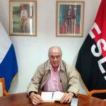 Nicaragua en reunión sobre información climática en estadísticas nacionales