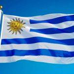 Nicaragua felicita a Uruguay en su 196 Aniversario de Independencia
