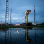 ciencia, boeing, vuelo, capsula starliner, nasa