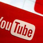 tecnologia, youtube, usuarios, youtube premium lite, lanzamiento