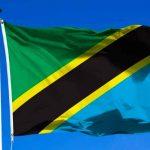 nicaragua, mensaje, condolencia, tanzania