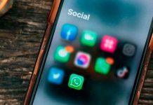 tecnologia, whatsapp, nueva funcion, conversaciones, usuarios