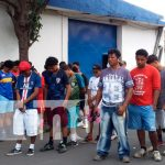 Apartan de los vicios a los jóvenes de Managua con alternativas deportivas