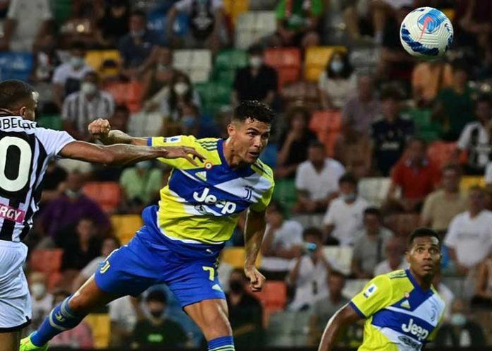 cristiano, ronaldo, futbol, juventus,