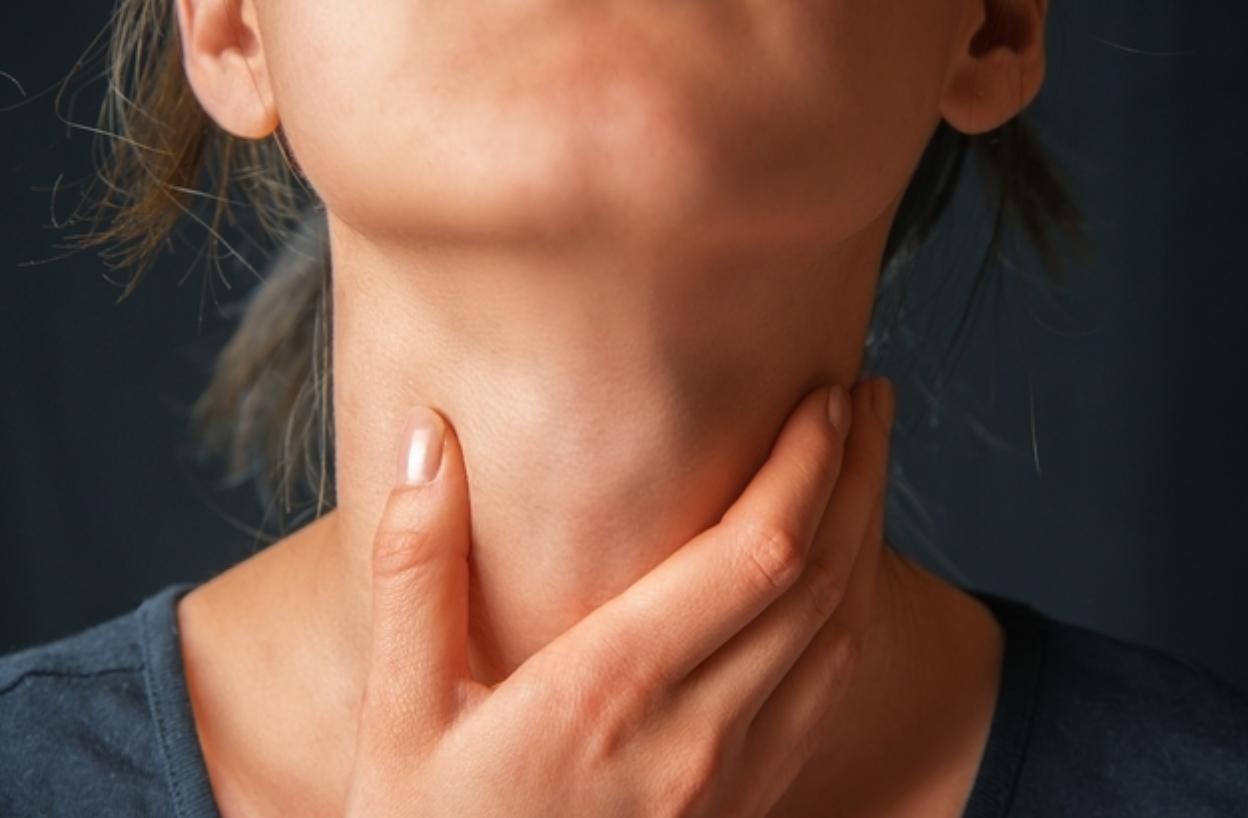 La mononucleosis es una enfermedad contagiosa