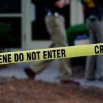 Un adolescente mata a su madre y luego se suicida en Estados Unidos