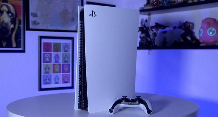 PlayStation 5 acaba de recibir, posiblemente, una de las mejores actualizaciones de software en su consola que podría tener hasta la fecha.