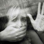 Niña sufre abuso sexual en albergues