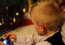 Entérate ¿Cómo evitar que tus hijos se encuentren con porno en internet?
