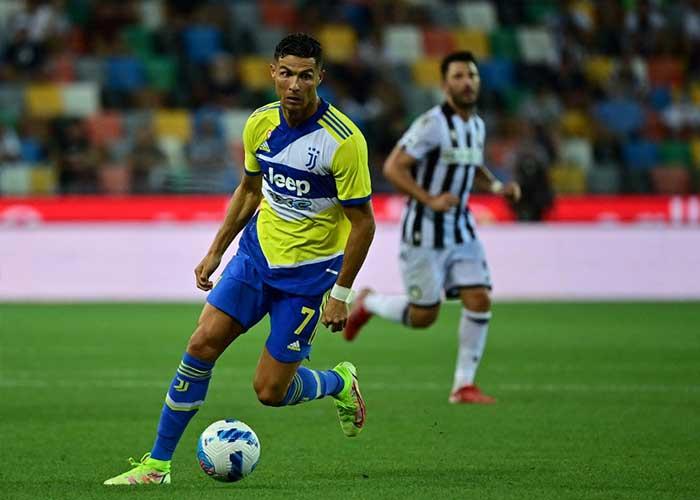 cristiano, ronaldo, portugues, futbol,