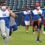 nicaragua, béisbol, mundial,
